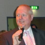 Roland Schluschaß