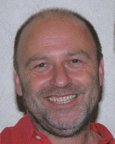 Uwe Michele